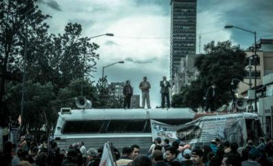 Foto: @talladeboina36 via Mas de 131 http://goo.gl/WNlRFZ