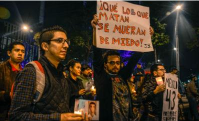 Foto: @talladeboina36/Mas de 131 http://goo.gl/QylC8y