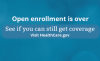 Foto: Healthcare,gov via facebook http://on.fb.me/1hriX8M, saa http://on.fb.me/1i9y3iV