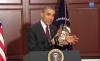 Foto: White House http://goo.gl/ot1GdN